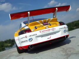 Прикрепленное изображение: Porsche 8.JPG