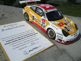 Прикрепленное изображение: Porsche 0.jpg