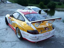 Прикрепленное изображение: Porsche 14-1.JPG