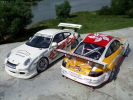 Прикрепленное изображение: Porsche 6-1.JPG