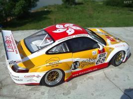 Прикрепленное изображение: Porsche 5.JPG