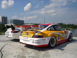 Прикрепленное изображение: Porsche 4-1.JPG