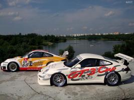 Прикрепленное изображение: Porsche 3-1.JPG