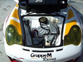 Прикрепленное изображение: Porsche 10.JPG