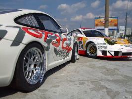 Прикрепленное изображение: Porsche 8-1.JPG