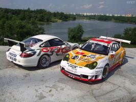 Прикрепленное изображение: Porsche 7-1.JPG