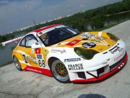 Прикрепленное изображение: Porsche 19.JPG