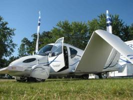 Прикрепленное изображение: Terrafugia-The-Flying-Car-4.jpg