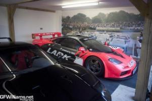 Прикрепленное изображение: 1989-Ferrari-F40-and-Friends-05-610x405.jpg