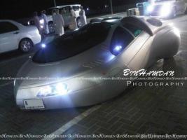 Прикрепленное изображение: 179347-Alien-car-has-landed-in-Dubai--a-o.jpg