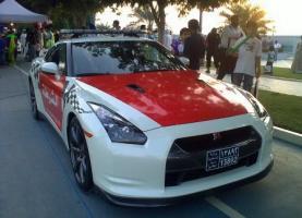 Прикрепленное изображение: nissan-gt-r-police-car2.jpg