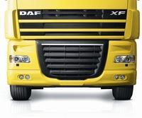 Прикрепленное изображение: DAF-XF105-skylights-20050341-thumb-200x167-135517.jpg