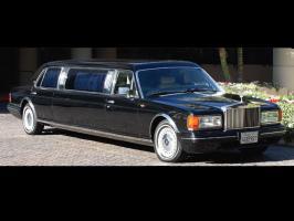 Прикрепленное изображение: rolls-royce-silver-seraph-touring-limousine-1999.jpg