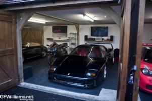Прикрепленное изображение: 1989-Ferrari-F40-and-Friends-04-610x405.jpg
