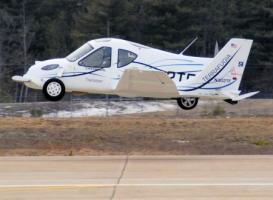 Прикрепленное изображение: Terrafugia-The-Flying-Car-450x330.jpg