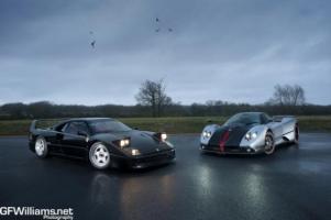 Прикрепленное изображение: 1989-Ferrari-F40-and-Friends-01-610x405.jpg