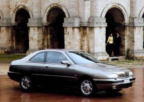 Прикрепленное изображение: Lancia_Kappa_Coupe_3_a6a.jpg