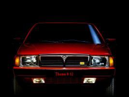 Прикрепленное изображение: Lancia Thema 8.32.jpg
