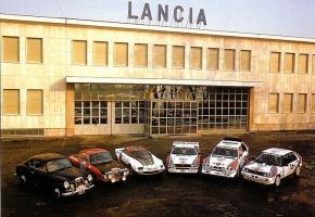 Прикрепленное изображение: lancia01.jpg