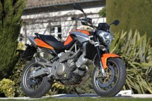 Прикрепленное изображение: Aprilia Shiver 750 ABS 09 2.jpg