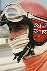 Прикрепленное изображение: Vic Elford Le Mans 1970 - Ready to go!.jpg