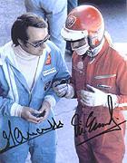 Прикрепленное изображение: Vic Elford & Gйrard Larrousse.jpg