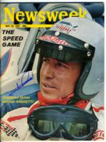 Прикрепленное изображение: Mario Andretti-1.jpg