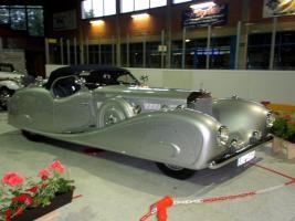 Прикрепленное изображение: 12_Erdmann_Rossi_Mercedes_540K_Sports_Cabriolet_1935_09.jpg