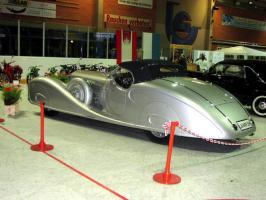 Прикрепленное изображение: 13_Erdmann_Rossi_Mercedes_540K_Sports_Cabriolet_1935_10.jpg