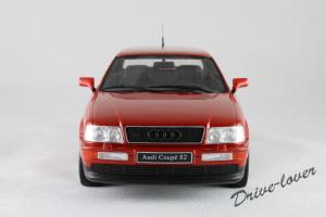 Прикрепленное изображение: Audi Coupe S2 Red Otto Models OT048_02.jpg
