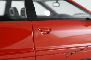 Прикрепленное изображение: Audi Coupe S2 Red Otto Models OT048_10.jpg