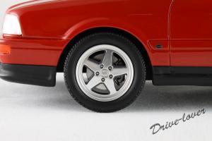 Прикрепленное изображение: Audi Coupe S2 Red Otto Models OT048_09.jpg