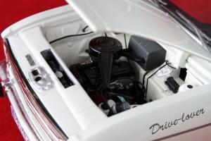 Прикрепленное изображение: Opel Olympia A White Revell 08446_09.jpg