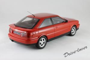 Прикрепленное изображение: Audi Coupe S2 Red Otto Models OT048_06.jpg