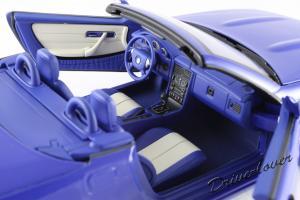 Прикрепленное изображение: Mercedes SLK AMG UT 26153_08.jpg