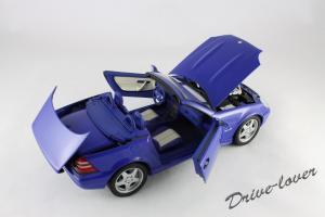 Прикрепленное изображение: Mercedes SLK AMG UT 26153_07.jpg