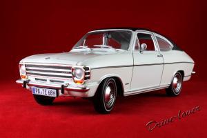 Прикрепленное изображение: Opel Olympia A White Revell 08446_14.jpg