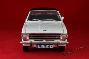 Прикрепленное изображение: Opel Olympia A White Revell 08446_04.jpg