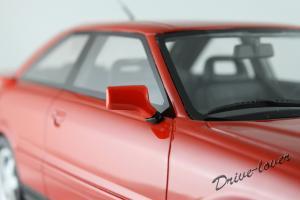 Прикрепленное изображение: Audi Coupe S2 Red Otto Models OT048_11.jpg
