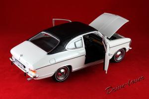 Прикрепленное изображение: Opel Olympia A White Revell 08446_07.jpg