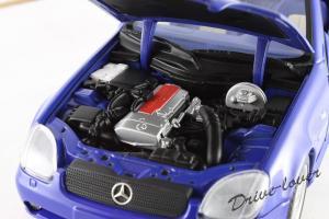 Прикрепленное изображение: Mercedes SLK AMG UT 26153_09.jpg
