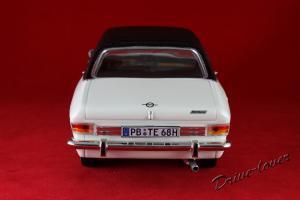 Прикрепленное изображение: Opel Olympia A White Revell 08446_05.jpg