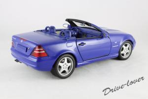 Прикрепленное изображение: Mercedes SLK AMG UT 26153_06.jpg