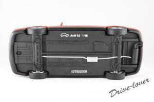Прикрепленное изображение: Audi Coupe S2 Red Otto Models OT048_13.jpg