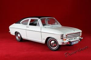 Прикрепленное изображение: Opel Olympia A White Revell 08446_11.jpg