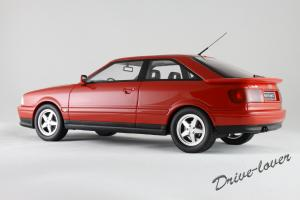 Прикрепленное изображение: Audi Coupe S2 Red Otto Models OT048_16.jpg