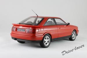 Прикрепленное изображение: Audi Coupe S2 Red Otto Models OT048_14.jpg
