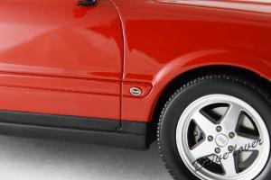 Прикрепленное изображение: Audi Coupe S2 Red Otto Models OT048_12.jpg