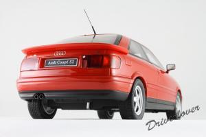 Прикрепленное изображение: Audi Coupe S2 Red Otto Models OT048_15.jpg