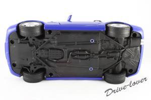 Прикрепленное изображение: Mercedes SLK AMG UT 26153_14.jpg